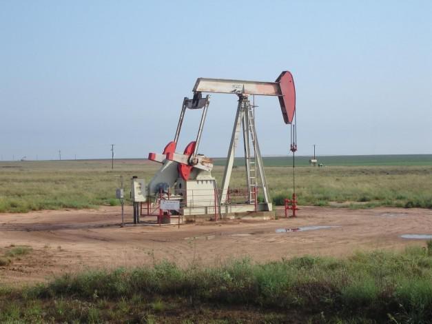 Nafta un dabasgāze sastāv no... Autors: MONTANNA No kā radās nafta?
