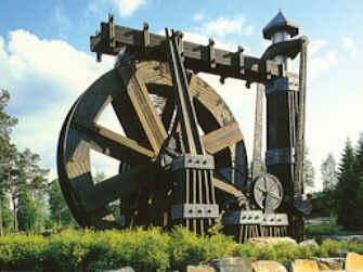 Mūžīgais dzinējsCilvēki ļoti... Autors: Fosilija 5 fizikas fakti, kuri tev patiks. [7]