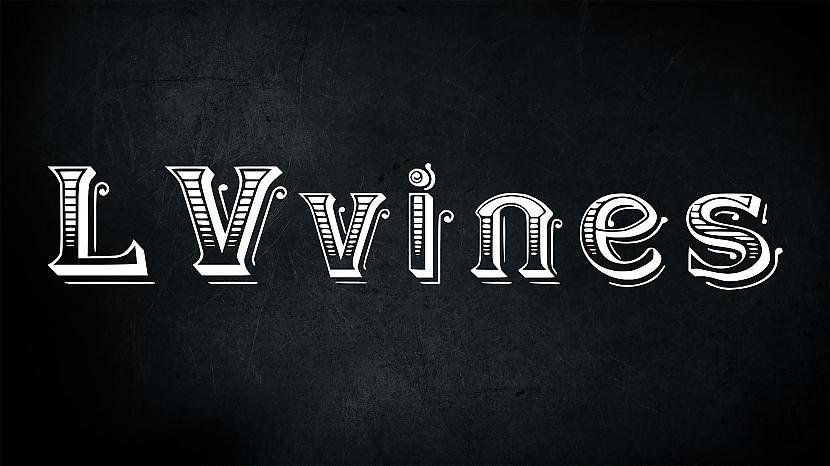 Autors: fallen123 LVvines compilation #17 (latviešu vines)