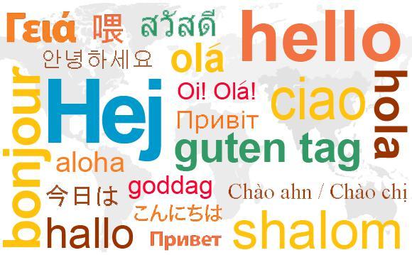 500 000 cilvēku izmanto... Autors: spekiis Fakti par dažādām pasaules valodām