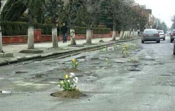 Autors: mousetrap Krievijas tautu tik viegli neizprast!