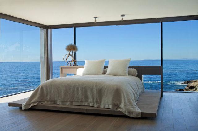 Beach House Laguna Beach... Autors: im mad cuz u bad Kur vislabāk pavadīt Valentīndienu?