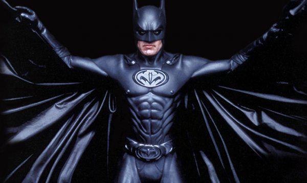 Betmenam bija sacēluscaronies... Autors: kaķūns 90tie gadi četros vārdos