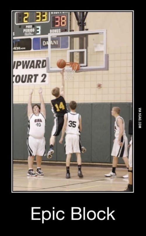 Autors: rozā cepums Basketbols ....