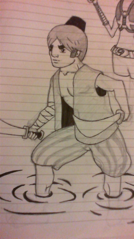 Aladins Autors: IstillLoveYou Mana klade!