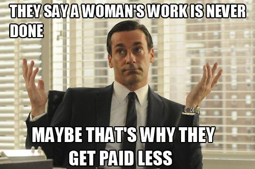 Autors: Vells20 Sexist jokes 4. daļa