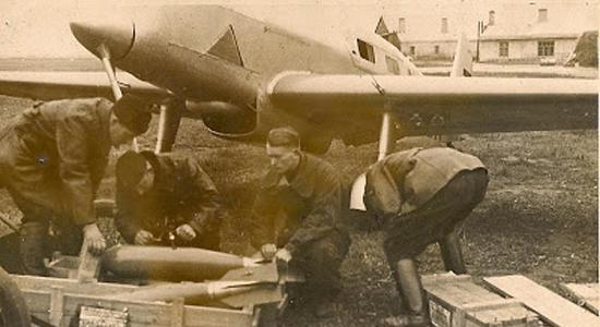 Jūras izlūkiem bija 68... Autors: LatvianGames Latvijas armija, kāda tā bija(2.Daļa)