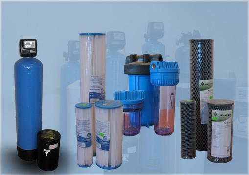 Eksperiments pārbaudīs arī ... Autors: Sulīgais Mandarīns Kurš labāks: krāna ūdens vai pudelēs fasētais? EKSPERIMENTS