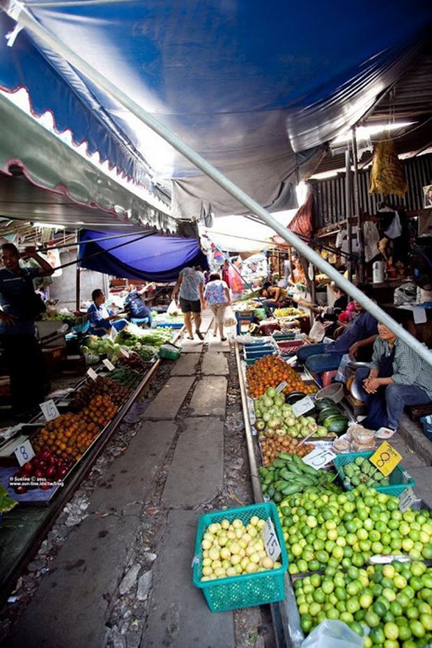Autors: Fosilija Tu neticēsi, bet Taizemē tā ir!