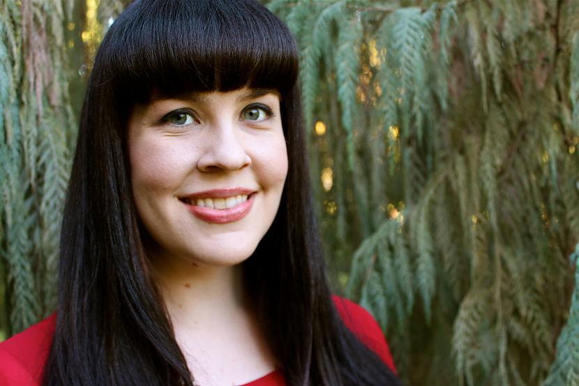 Kas ir scaronī Caitlina ko... Autors: TheStuff Kā mūsdienu sabiedrība uztver NĀVI?