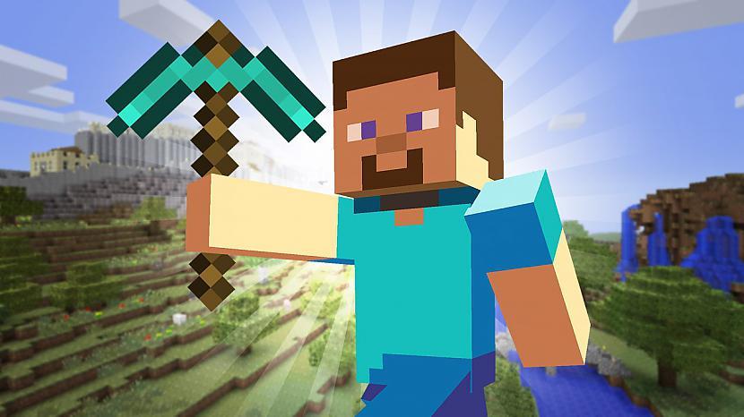 Autors: mhartigan Minecraft Team extreme|download