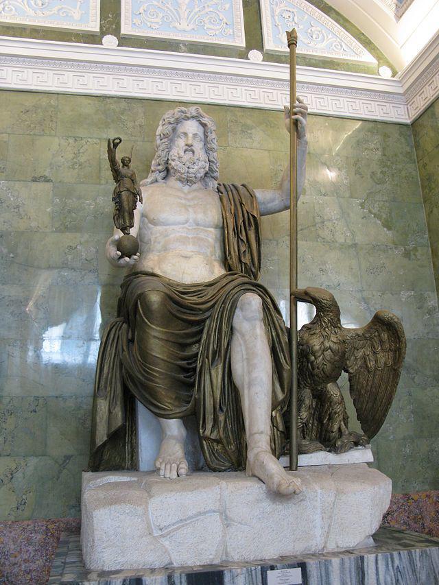Senajā Romā ceturtdiena bija... Autors: Fosilija Pāris izspļauti faktiņi par šodienu....