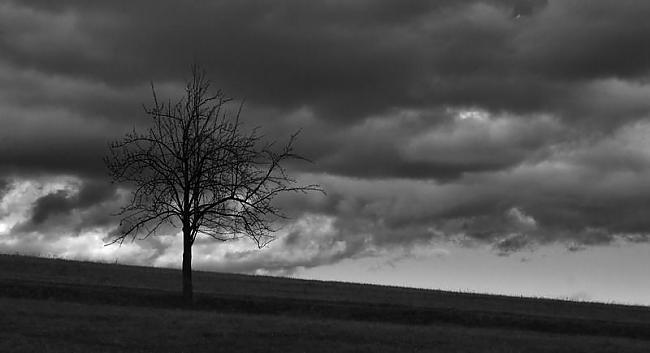 Depresija ir nopietna un... Autors: Peaceful Kas ir depresija?