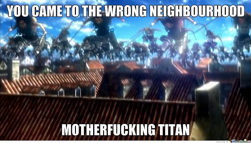 Autors: seyone attack on titans