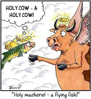 Autors: bombongs Karikatūras. (angliski)