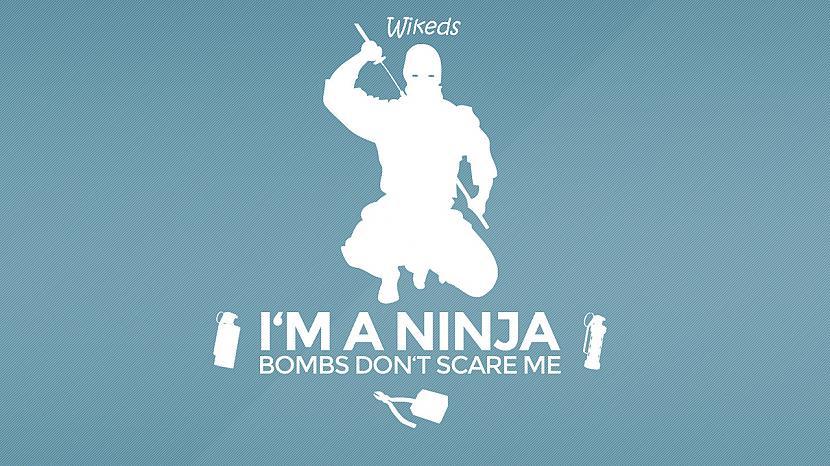 Autors: Fosilija CS:GO Ninja Defuse By Wikediņš