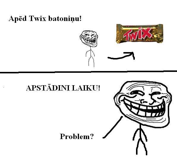 Autors: hahahhhaaahaa Komiksi#4