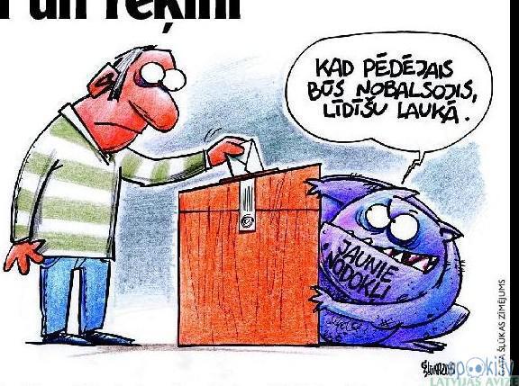 Autors: kristaadriana Komiksi!! #1