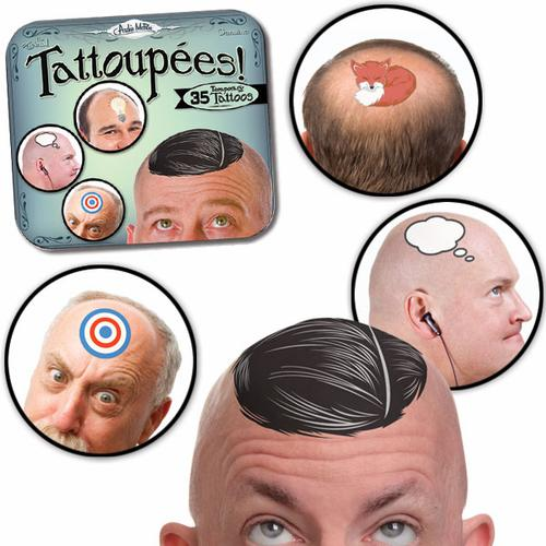 Tev uz galvās ir pliks pauris... Autors: Blusa25VK Kurš idiots to pirktu?