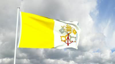 Autors: TDZD Fakti par valstīm...#17 Vatikāns