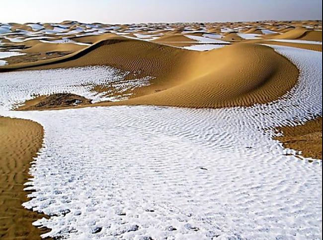 Sahāras tuksnesī 1979 gada 18... Autors: paulabogdanovica Interesanti fakti