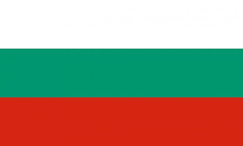 19vieta ir Bulgārija bet... Autors: Fosilija TOP 20 nemierīgākās Eiropas valstis (2015)