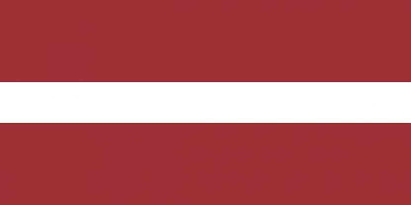 15vieta ir Latvija bet Pasaulē... Autors: Fosilija TOP 20 nemierīgākās Eiropas valstis (2015)