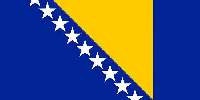 11vieta ir Bosnija un... Autors: Fosilija TOP 20 nemierīgākās Eiropas valstis (2015)