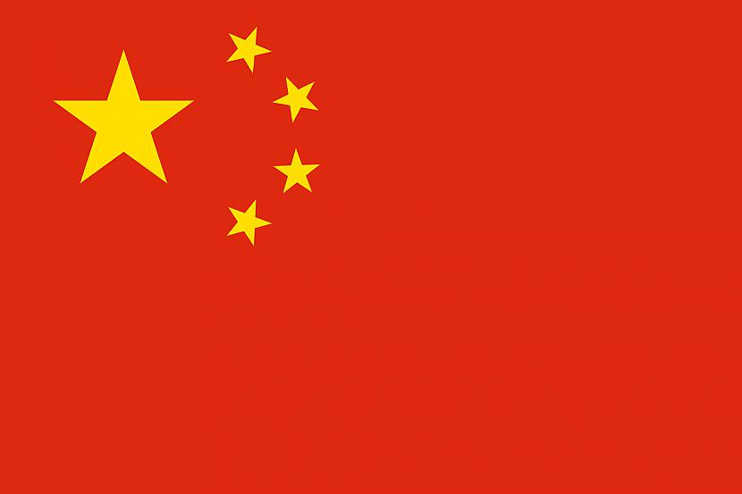 15vieta ir Ķīna bet Pasaulē... Autors: Fosilija TOP 20 nemierīgākās Āzijas+Okeānijas valstis (2015)