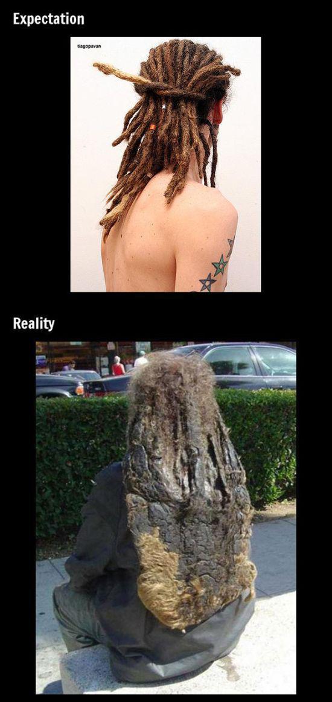 Autors: ImDevazu Iedomas vs Realitāte 6.