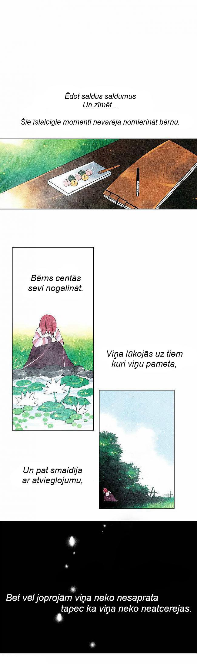 Autors: Jua (LV) Like a Bird ~5~