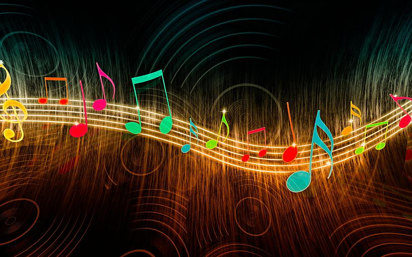 Autors: Traxes Superīgs mūzikas instruments!
