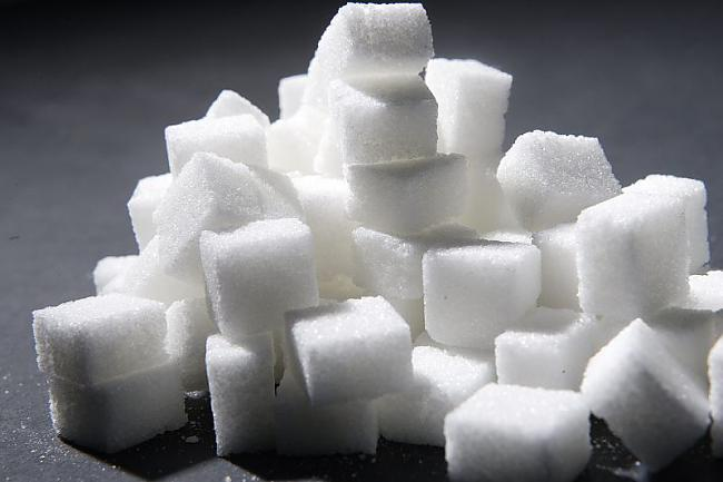 Sasmalcinot cukuru un to... Autors: xxxfaktini Neticami fakti!!!!!! FAKTU BURCIŅA 1