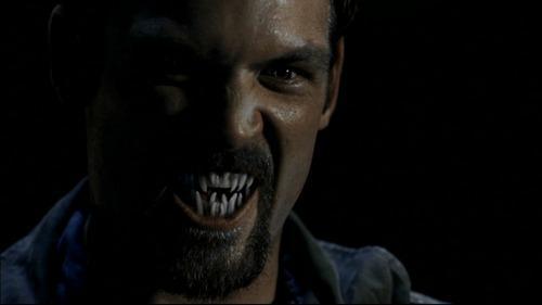 Supernatural BennyEli Autors: Gufija Vampires