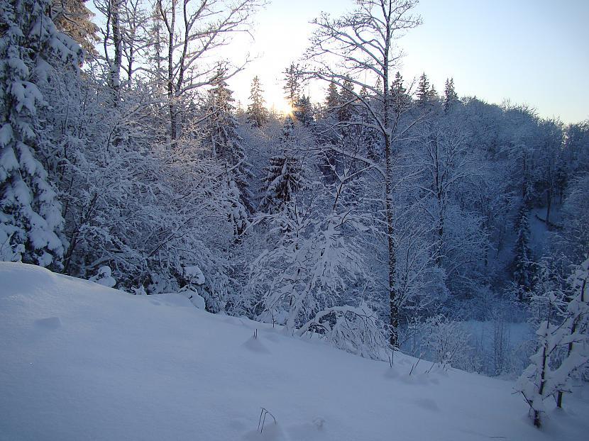 Nu mums taču ir baltākās... Autors: MJ Lover Kāpēc, Latvija ir pati labākā?