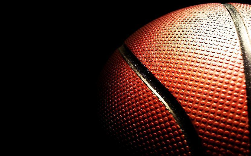 Autors: maksimsl10 Basketbola Vine #1