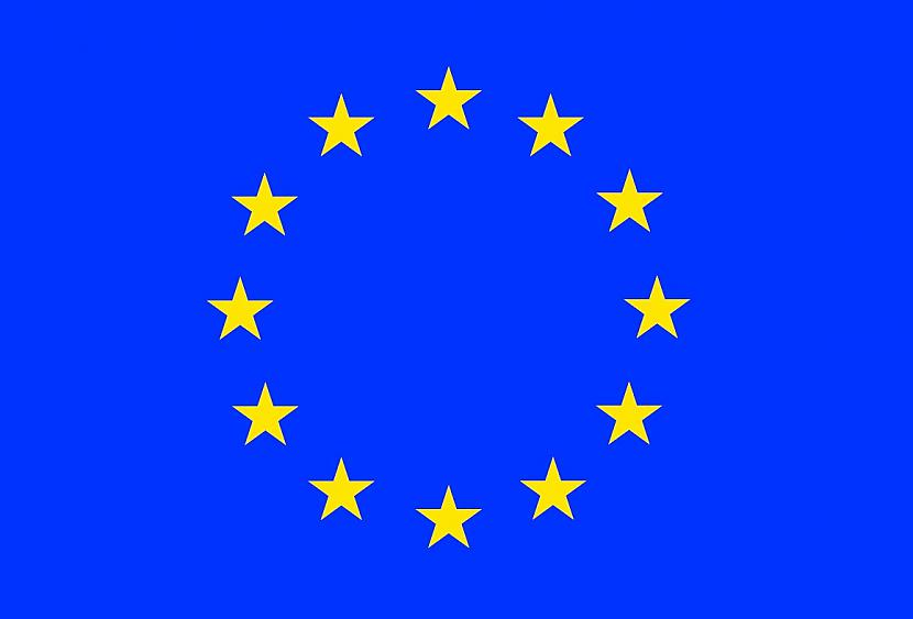 Scaronobrīd notiekoscaronais... Autors: WhatDoesTheFoxSay Bēgļi - Eiropas pastāvēšanas beigas?