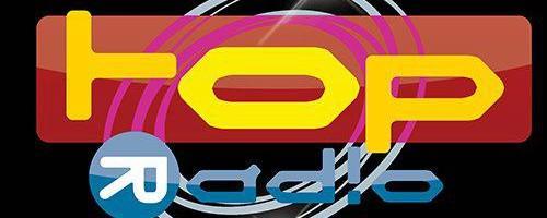 Major Lazer amp DJ Snake  Lean... Autors: Markusss Latvijas radio staciju top dziesmas septembrī!