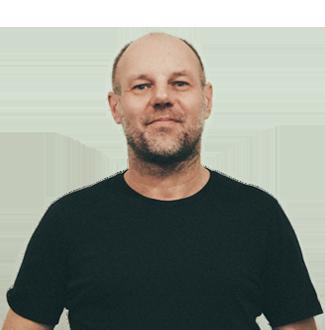 1Calvin Harris amp Disciples... Autors: Markusss Latvijas radio staciju top dziesmas septembrī!