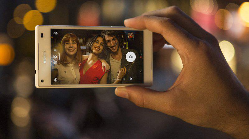 Autors: Fosilija Sony Xperia Z5 23mp kamera vs Samsung Galaxy S2