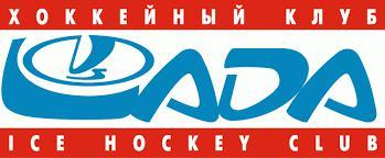 Autors: Pusnakts Kārumnieks KHL šodienas vienu no spēlēm