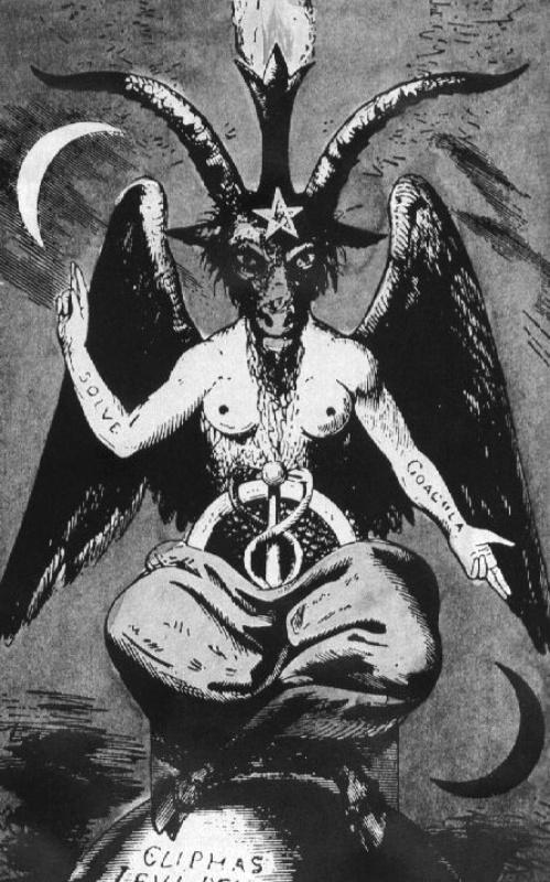 Grieķu dēmonsJau bronzas... Autors: Bitchere Dieviete un Dēmons
