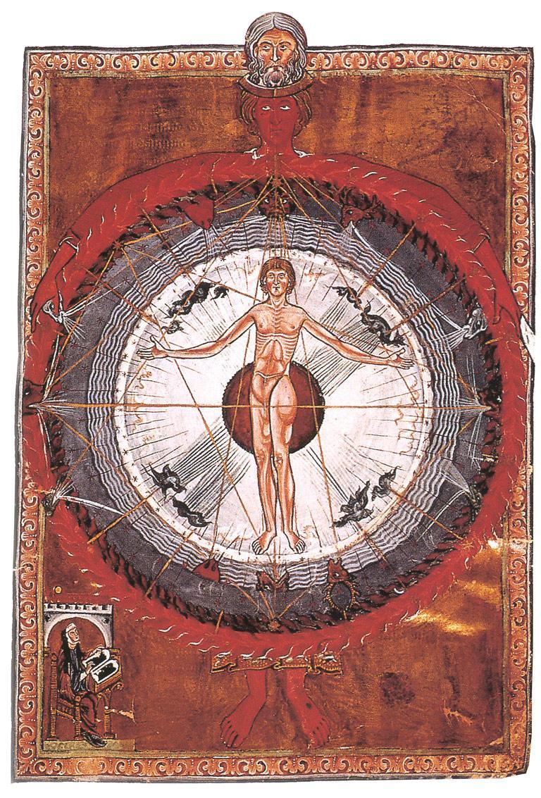 nbspTomēr iespējams lai... Autors: Antons Austriņš Ir tikai viens Dievs! Monoteisma izcelsme. III