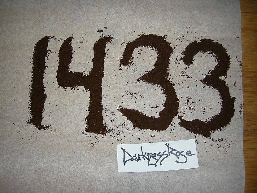 Autors: DarknessRose SS 1433