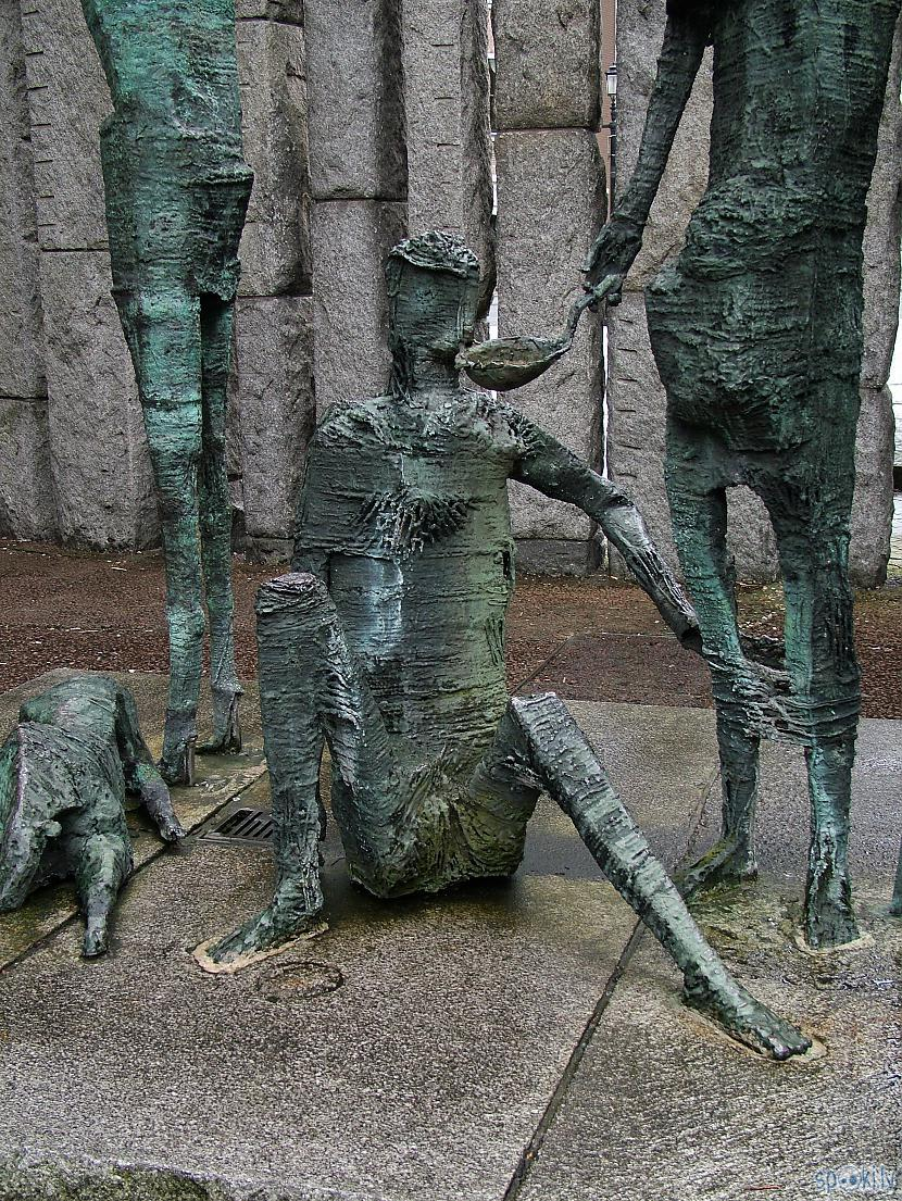 Autors: Strāvonis Statuja