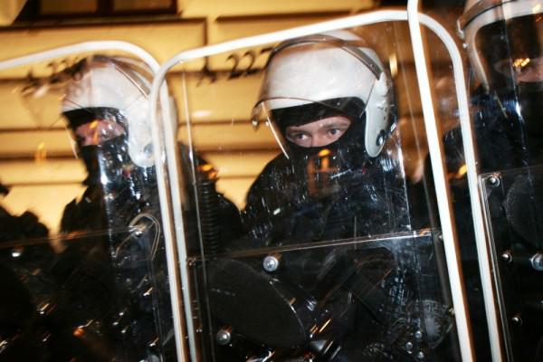 ALFA Policijas... Autors: epitets Latvijas specvienības