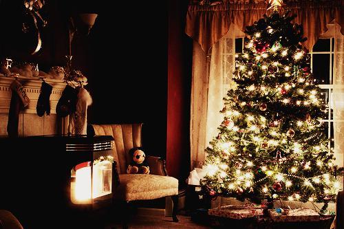 Vāciescaroni ir tie kuri... Autors:  Kaķītis  Fakti  Par Ziemassvētkiem