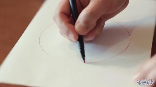 Piespiežat savu zīmuli pie... Autors: Fosilija 6 Noderīgi life hack'i, kuri atvieglos jūsu dzīvi