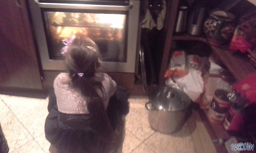 Kā redzat mana māsa ļoti... Autors: LeģendāraisDJ Mini picas