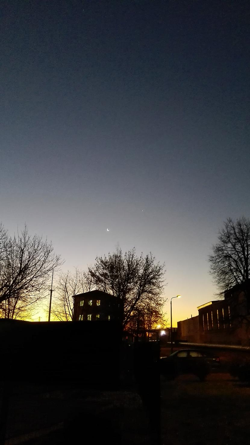 Autors: XenonCatxd Mana dienasgrāmat: 28.11 - 11.decembris